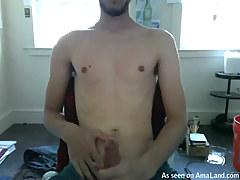 Twink BFs Stripped