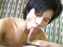 South east eastern stallions love their anal in 2 movie